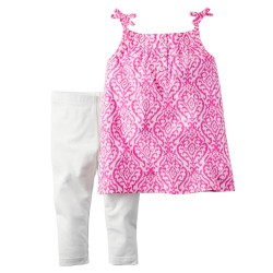239G152 Bluson rosa...
