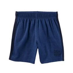 21996215 Short Azul