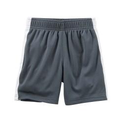 21996413 Short gris