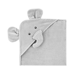 1I708810 Toalla elefante